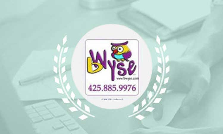 bWyse  - One of the Best Web Designers in Seattle 2018