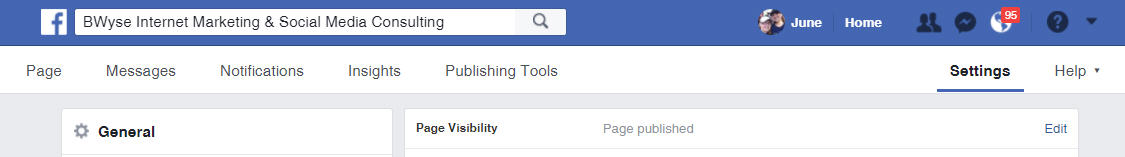 BWYSEBLOG_Facebook_Settings.jpg
