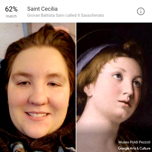 BWYSEBLOG_GoogleArtApp_April.jpg