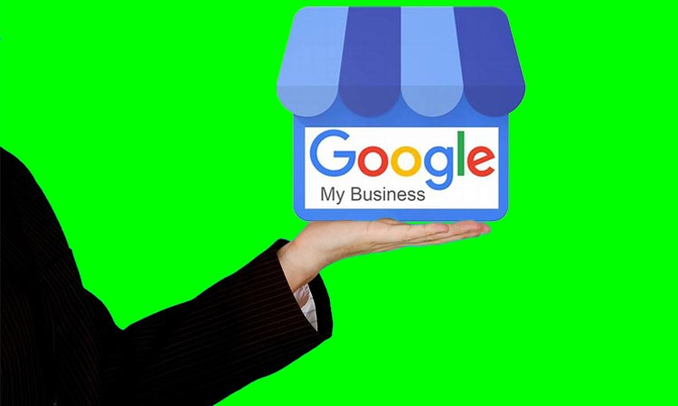 Google My Business Changes Services Areas: What You Need to Know