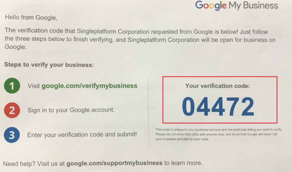 BWYSEBLOG_Local_Part3_GoogleVerificationPostcard_6.jpg