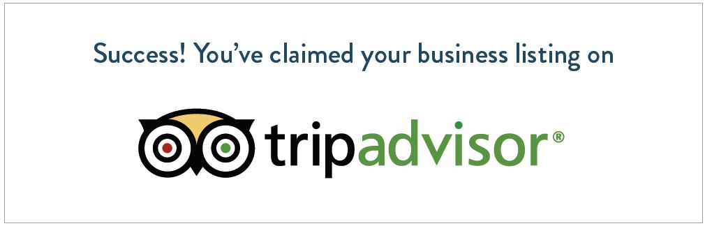 BWYSEBLOG_Local_Part6_TripAdvisor_Success_7.jpg