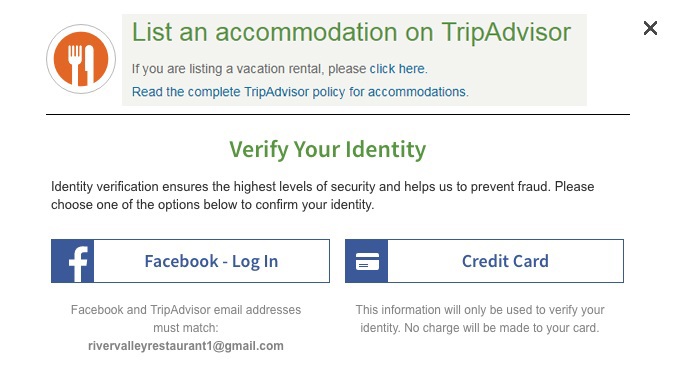 BWYSEBLOG_Local_Part6_TripAdvisor_VerifyAccount_6.jpg
