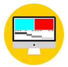 Services_WebsiteDevelopmentServices_Icon.png