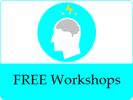 FREE Internet Marketing Workshops