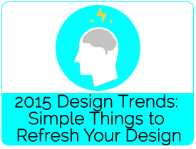 bWyseBlog_WorkshopsAndEvents_2015DesignTrends.png