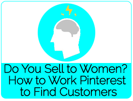 bWyseBlog_WorkshopsAndEvents_Pinterest.png